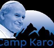 Camp Karol 2021 - We need U !