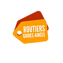 Routiers.png