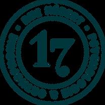17 rue Hébert logo