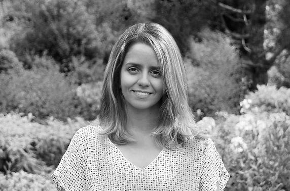 Portrait_Geraldine-Linares.jpg