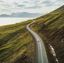 5-day-iceland-road-trip-driving-1000x533