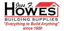 Jess Howes Logo.PNG