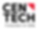 Centech Logo EN - 560x292_edited.png