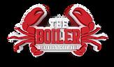 boiler_logo.png