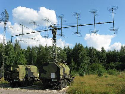 P-18-radar-main-antenna.jpg