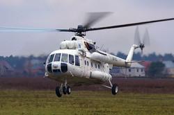 1024px-Mil_Mi-8MTV-1,_Ukrainian_Helicopt