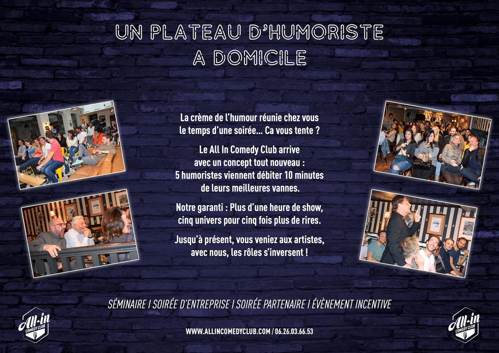 Le_All_In_Comedy_Club_débarque_chez_vous