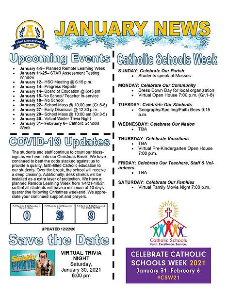 JAN 2021 School Bulletin Page.jpg
