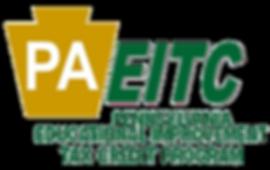 PA EITC