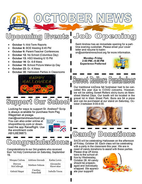 OCT 2020 School Bulletin Page.jpg