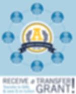 Transfer Program