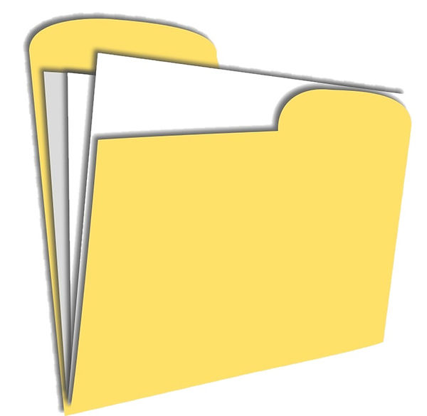 file-folder-directory-clip-art-png-favpn