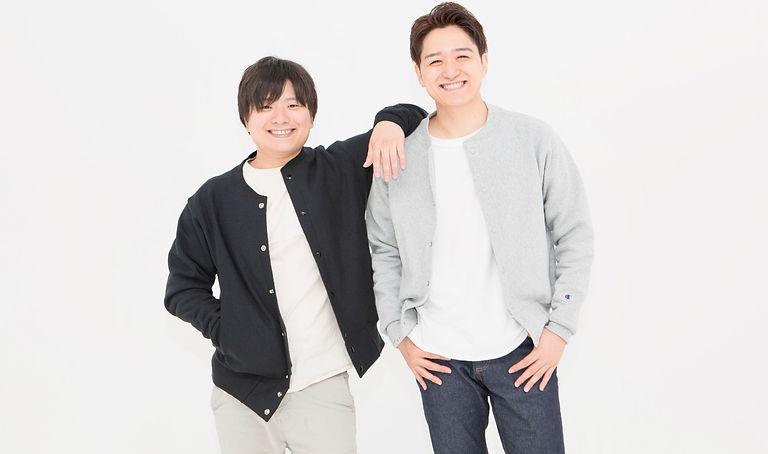 K.K.2018A写のコピー(ミニ)_edited.jpg