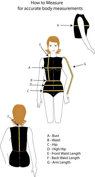 how-to-measure-drawings.jpg