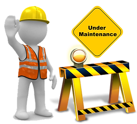IMGBIN_under-construction-png_Tvktu8R8.p
