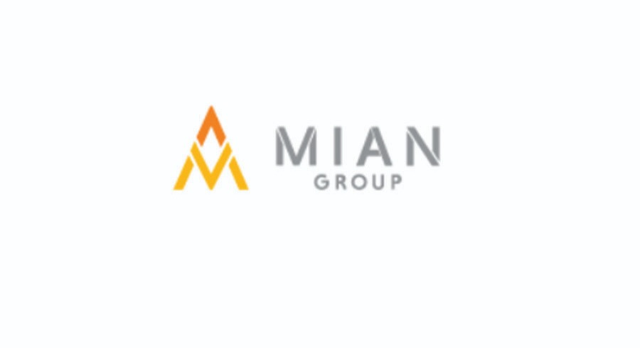 MIAN GROUP