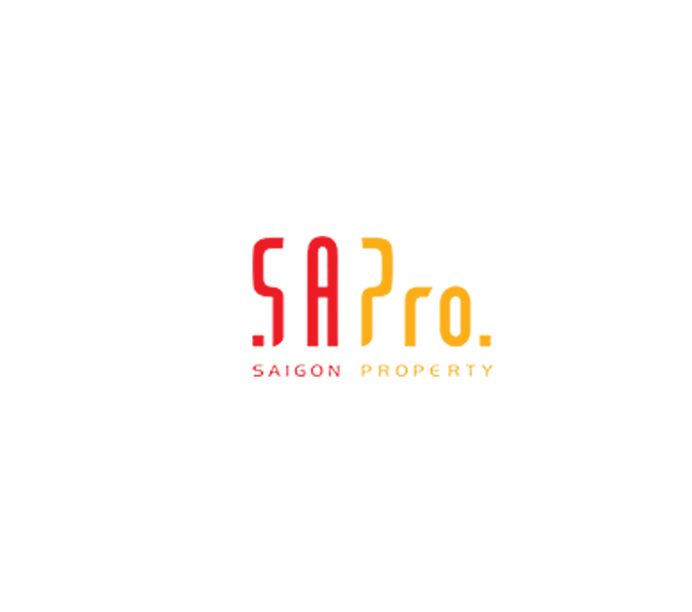 Saigon Property