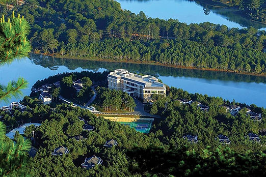 DN759-Dalat-Edensee-Lake-Resort-Spa-BV-2