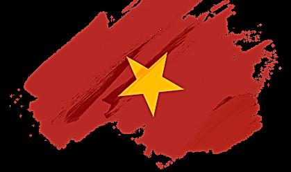 vietnamsaffron.png