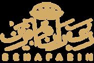 logo-1-1-1.png