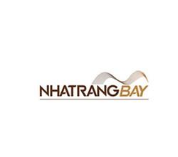 NHATRANG BAY