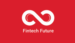 Fintech Future