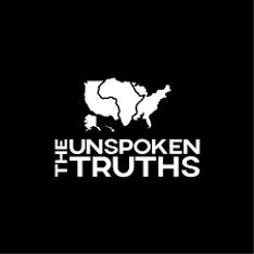 unspoken truths.png