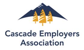 Cascade Employer Association.png