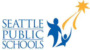 Support Equity in Seattle Public Schools