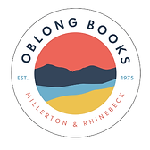 Oblong Books.png