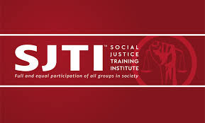 Social Justice Training Institute