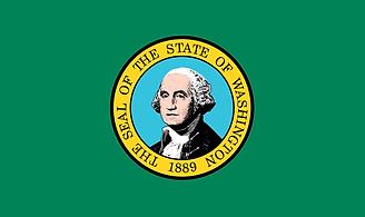 WA Flag.png