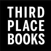 third place books.jpeg