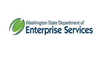 wa-dept-of-enterprise-services-presentat
