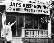 """""""Japs"""""""