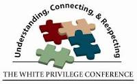 Reflections from the 16th Annual White Privilege Conference