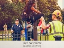 Bree Newsome