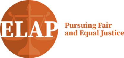 ELAP-Logo-Horizontal-Resized-Lossless (1