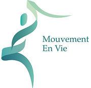 logo_mouvement_en_vie_final-01_edited.jpg
