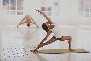 yoga-2959226_640_edited.jpg