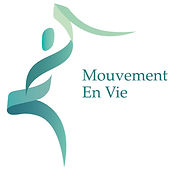 logo_mouvement_en_vie_final-01.jpg