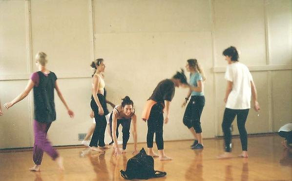 adult DANCE GROUP.jpeg