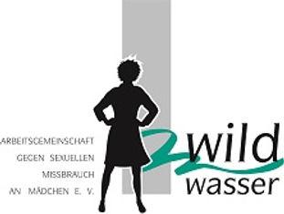 Logo wildwasser 300dpi.jpg
