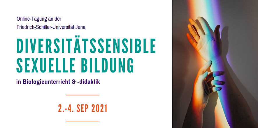 Banner_DiSeBi 2021.PNG