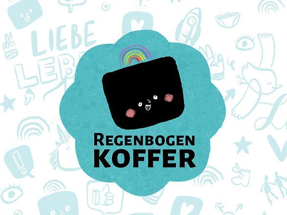 titelbild_regenbogenkoffer_1600x1600_edited.jpg