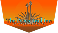 the-pecos-trail-inn-logo.png