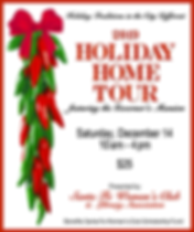 Santa Fe Holiday Home Tour 2019.png