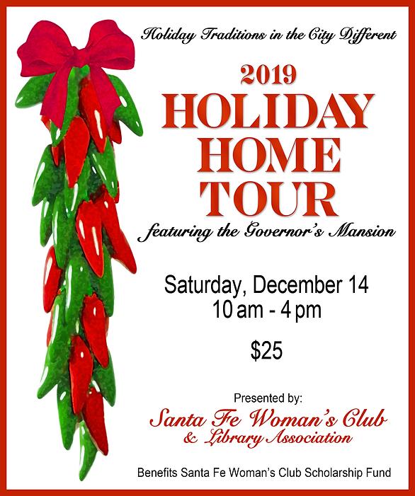 Santa Fe Holiday Home Tour 2019.png