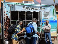 Espressor Bar.jpg