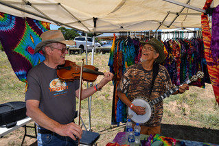 Fiddle Banjo Jam.jpg